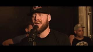 Andrew Hyatt - My Kind Of Crazy (Acoustic)