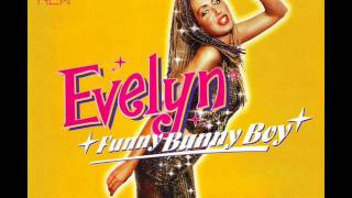 Evelyn Funny bunny boy (Original version) 1998.wmv