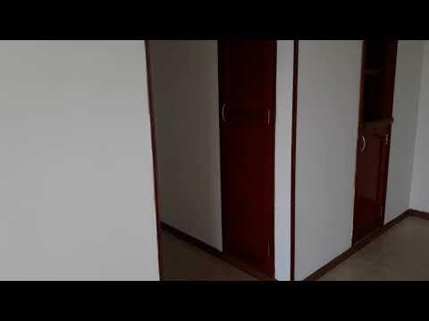 Apartamentos, Alquiler, La Hacienda - $900.000