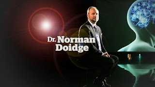 Dr. Norman Doidge | The Power of Thought