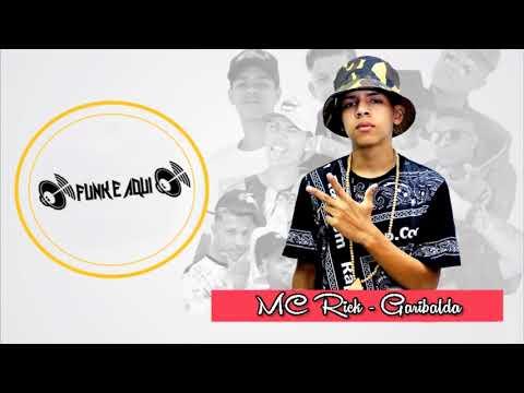 download lagu mp3 mp4 Garibada, download lagu Garibada gratis, unduh video klip Download Garibada Mp3 dan Mp4 Music Gratis
