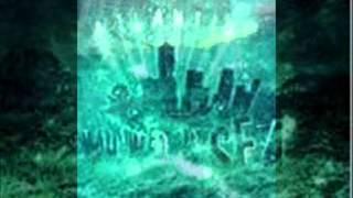Jonny Hill - Tief im Meer