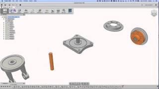 Webinar - Mastering Joints