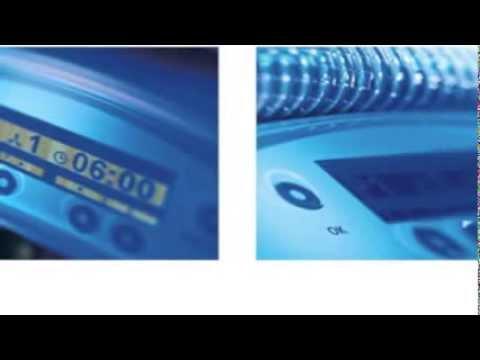 Zimmer ZCryo 6 -  znieczulenie Zimnym&Suchym Powietrzem