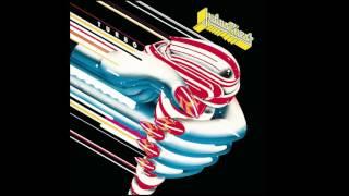 Judas Priest - Locked In (Audio)