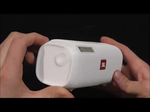 JBL TUNER Bluetooth Lautsprecher mit DAB+ Radio - Test, Kaufberatung, Fazit ///PandaDRIV3R///