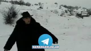 "Шоу-бизнес юлдузлари ""шуба"" талашмоқда"