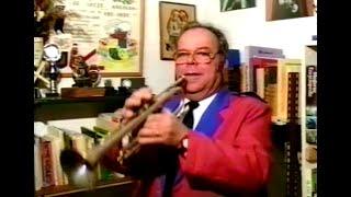Henk Dekkers, 1994