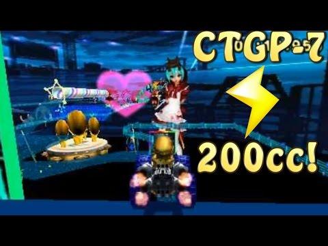 Download Video & MP3 320kbps: Ctgp 7 - Videos & MP3