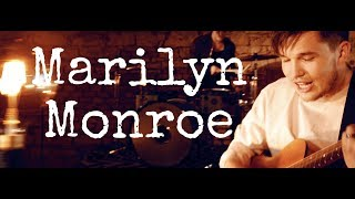 Martin HARICH - Marilyn Monroe (official music video)