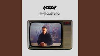Deh Suh (feat. Scrufizzer)