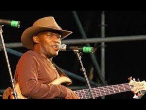 Veteran Ugandan musician Sammy Kasule dies in Stockholm