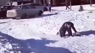 Чеченские приколы 2019