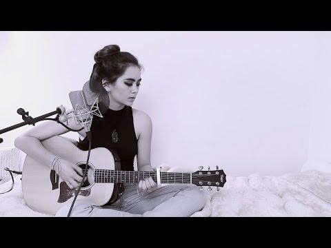 Песня счастье моё где ты живёшь с кем о любви песни поёшь