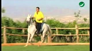 تحميل اغاني Assi El Hallani Azabouni عاصى الحلانى - عذبونى MP3