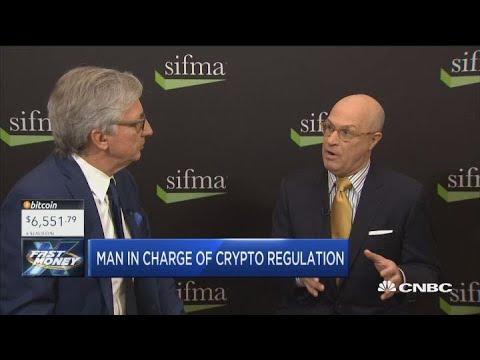 Plataforma bitcoin trade