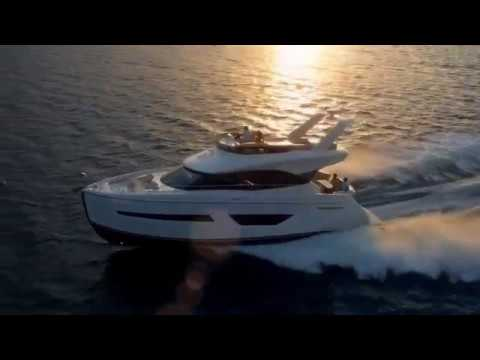 Carver C52 video