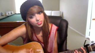 Blame It On Bad Luck (Cover) - Bayside