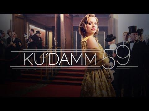 Ku' Damm 59
