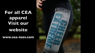 Cheer Extreme Apparel ~ Visit our CEA store on line!