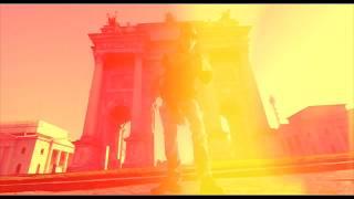 Blaster Feat. Astol   Destinato A Te (Official Video)