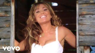 Te Voy A Decir Una Cosa - Amaia Montero (Video)
