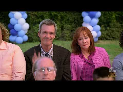The Middle Season 9 (Teaser)
