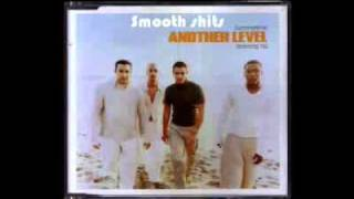 Another Level Ft. TQ - Summertime