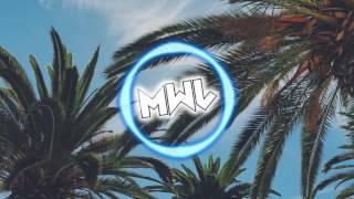 Calvin Harris - Summer (Ochestral Intro)
