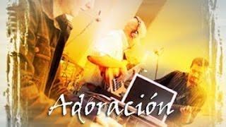 Descarga música de adoración gratis colección de música cristiana para adoradores