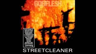 Godflesh - Dream Long Dead (remastered version)