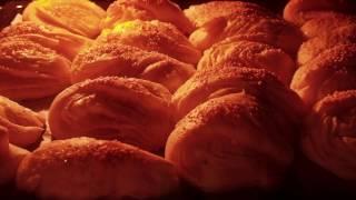 Ferroli-Phong cách Ý-Ấm nhà Việt