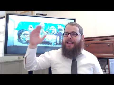 Skálim 22 – Napi Talmud 465 – Áldozati felajánlások a mai korban
