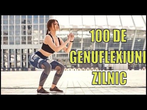 75 de sfaturi pentru pierderea în greutate