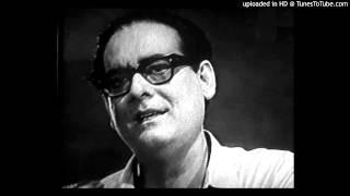 "Video thumbnail of ""Ei Monihaar Amay Nahi Saje(এ মণিহার আমায় নাহি সাজে)-Hemanta Mukhopadhyay"""