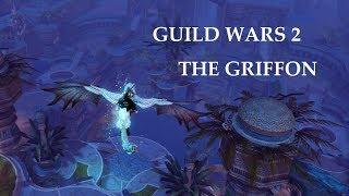Descargar MP3 de Guild Wars 2 Mounts gratis  BuenTema Org