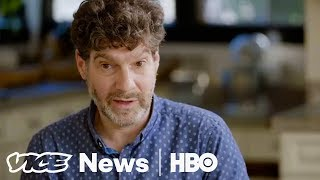 Evergreen State College Controversy (HBO)