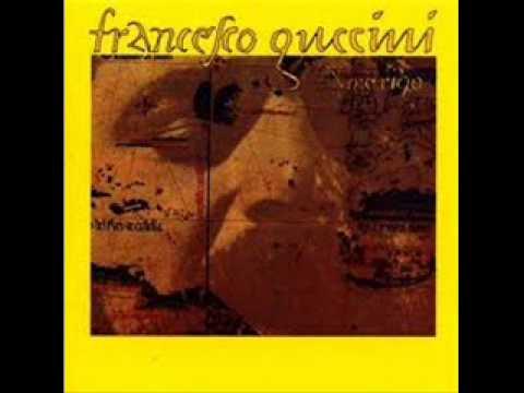 Francesco Guccini - 100 Pennsylvania Avenue