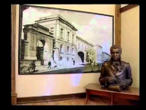 Kuko halamang-singaw folk remedyo sa paggamot ng propolis