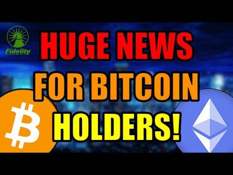 Bitcoin money maker