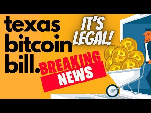 Bitcoin ajunge la capacul de aur de aur