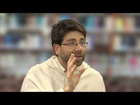 Adrien Candiard : Comprendre l'Islam (4/5)