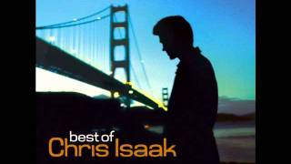 Two hearts - Chris Isaak