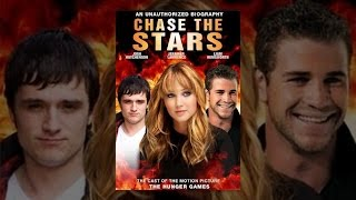 Chase the Stars: The Cast of The Motion Picture The Hunger Games - Full Movie