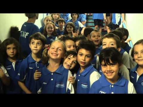 Preview video PRESENTAZIONE SQUADRE AGONISTICHE SNP 2014/2015