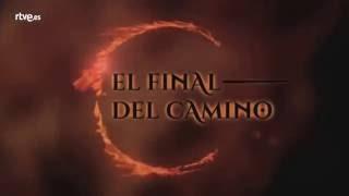 SERIE: El Final del Camino (2017)