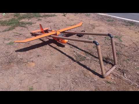 segundo-teste-da-catapulta-bungee-launch-com-new-skywalker-1900