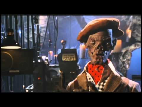 Tales from the Crypt: Demon Knight ( Tales from the Crypt: Demon Knight )