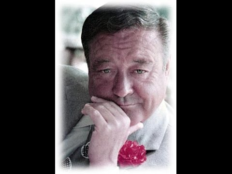 Jackie Gleason Burial Site Amazing Actionnews Abc Action News