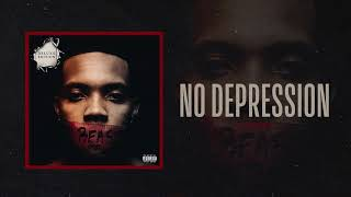 "G Herbo ""No Depression"" (Official Audio)"